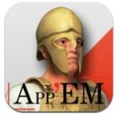 App EM